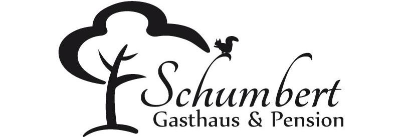 Schumbert